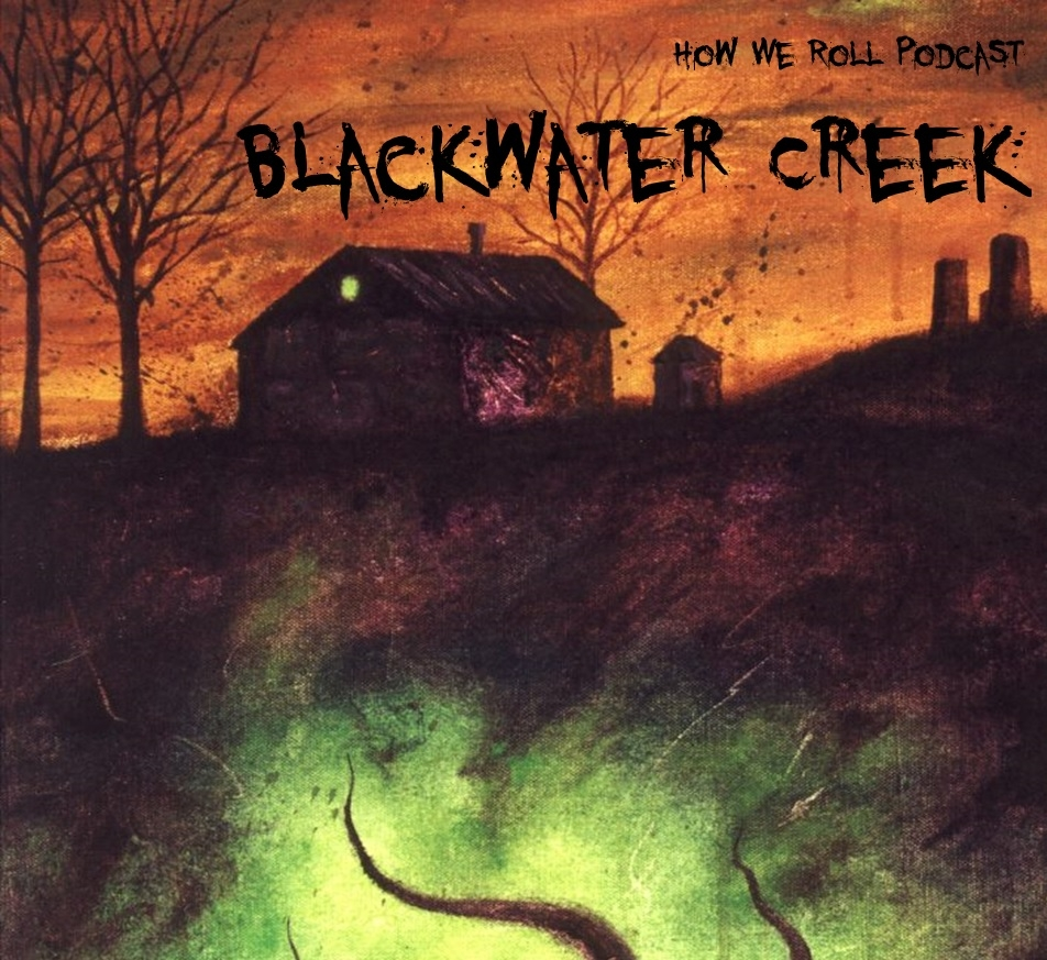 blackwater creek.jpg