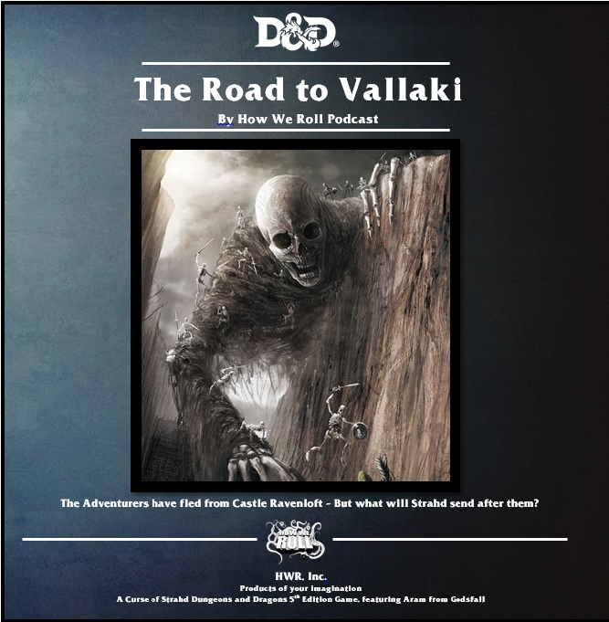 The Road to Vallaki2.jpg