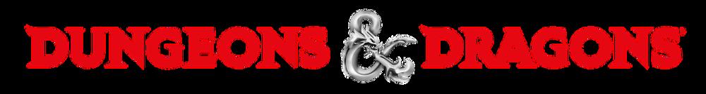 http---mashable.com-wp-content-uploads-2014-05-NEW-DD-Logo.png