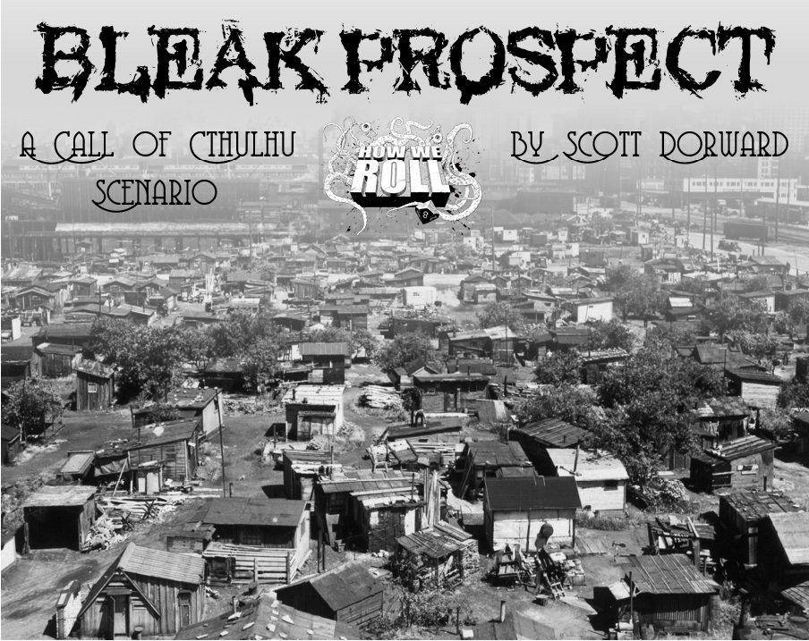 Bleak Prospect.jpg