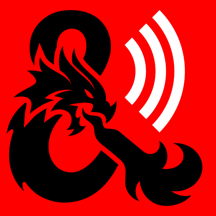 dragon talk! - Greg Tito (@gregtito)and Shelly Mazzanoble (@shellymoo) are joined by Joe Trier (@HWRPodcast) and Eoghan (@HowWeRollEoghan) from the How We Roll podcast.Joe and Eoghan tell us about their journey from meeting on League of Legends to running through Curse of Strahd on their podcast, the other players and guests and other shenanigans.CLICK HERE TO LISTEN