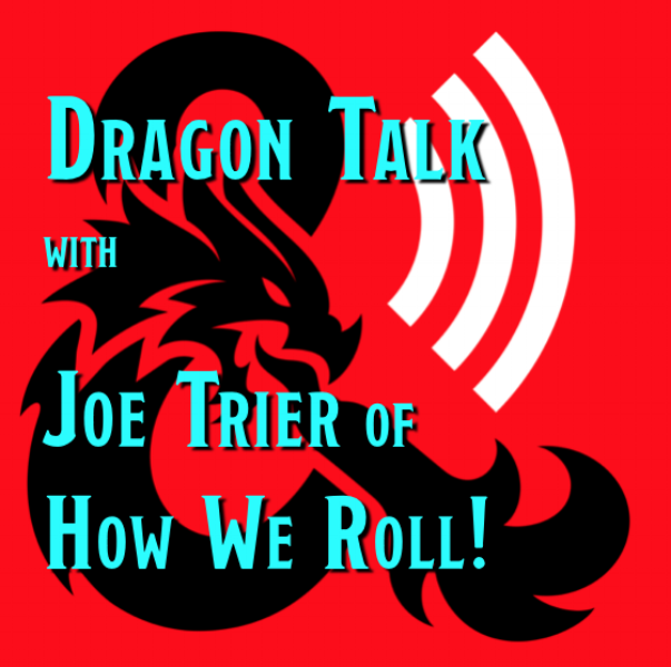 Dragon Talk w Joe.png
