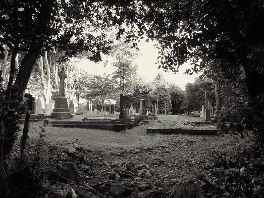 CemeterySML.jpg