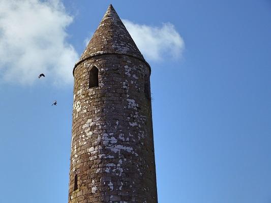 Round TowerSML.jpg