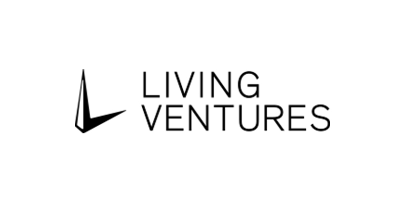 Living Ventures Group