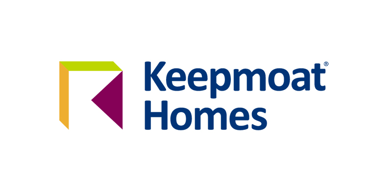 Keepmoat Homes