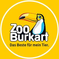 Zoo-Burkart-Logo-r.png