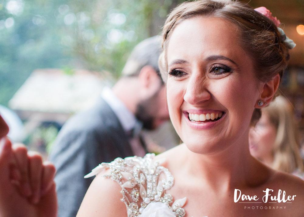 Nottingham Wedding PhotographerMckellar-Savage1.jpg