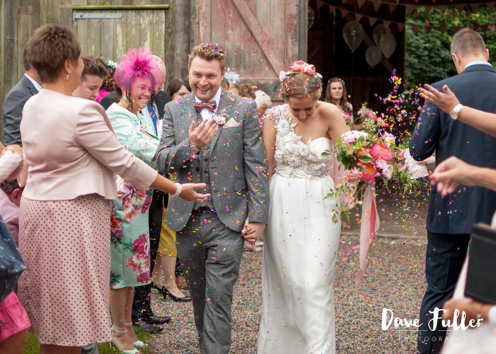 Nottingham Wedding Photographer Mckellar-Savage2.jpg