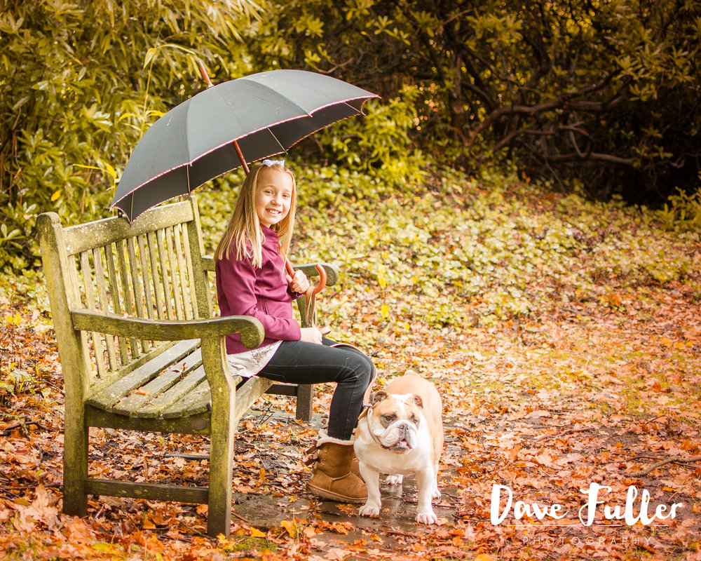 Nottingham family photographer MB-2.JPG