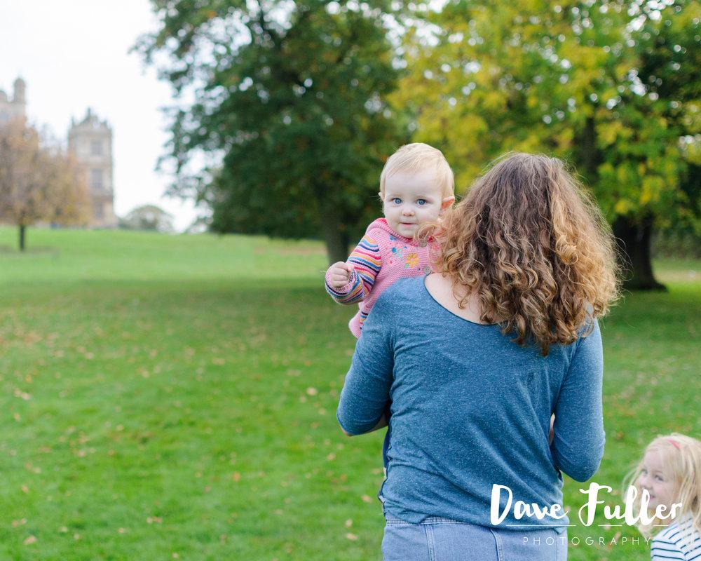 Nottingham Family Photographer CFinke-2.JPG