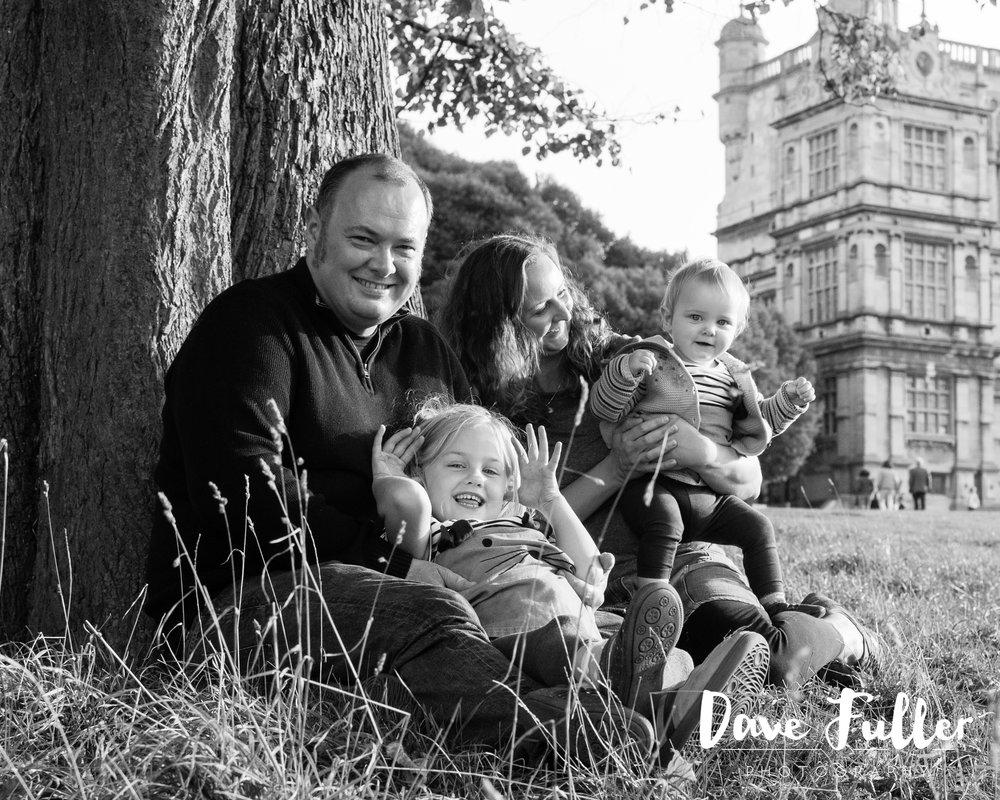 Nottingham Family Photographer CFinke-3.JPG