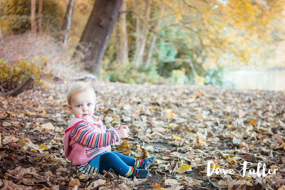 Nottingham Family Photographer CFinke-5.JPG