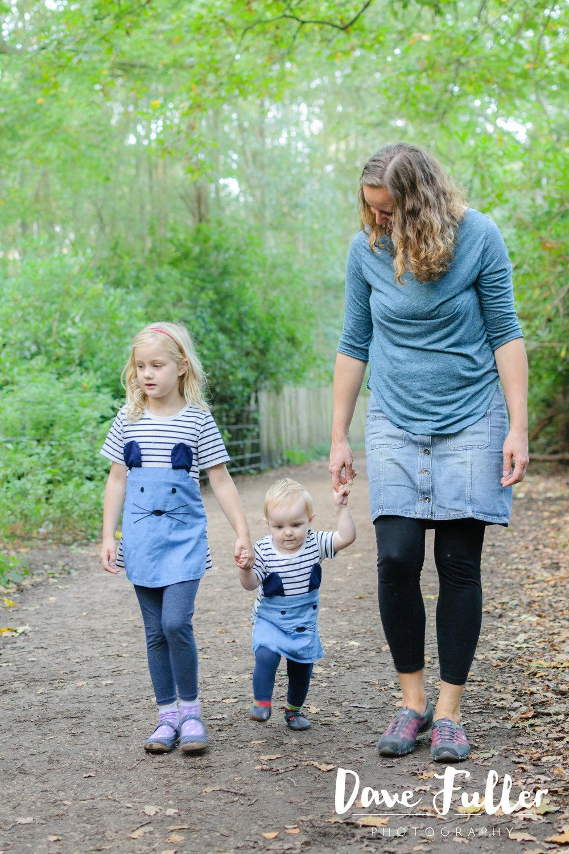 Nottingham Family Photographer CFinke-4.JPG