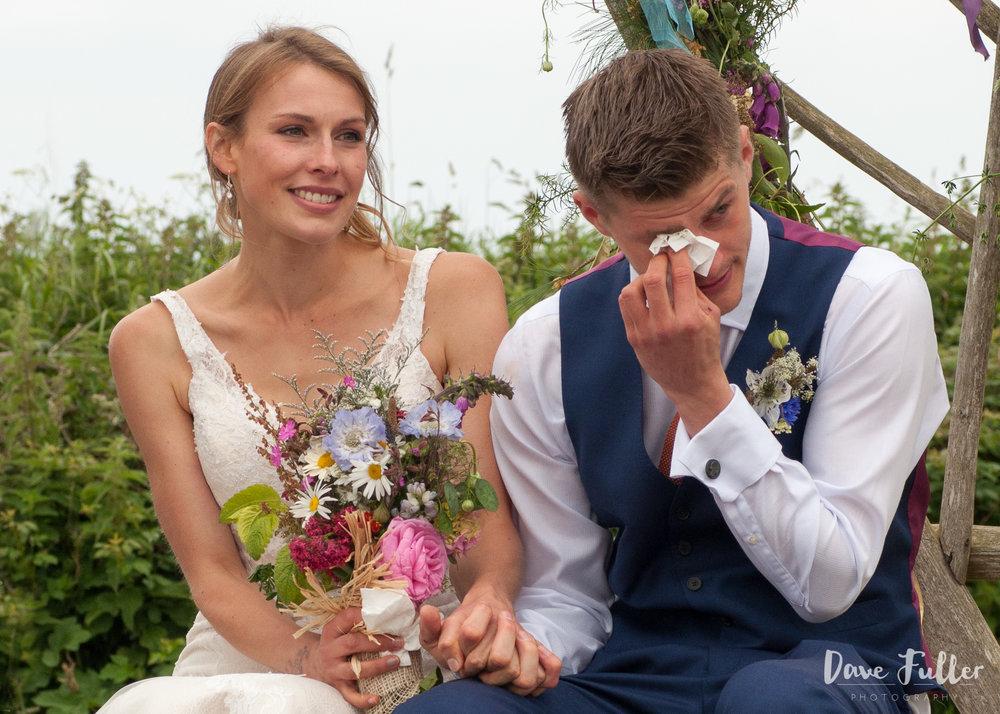 Nottingham Wedding Photographer - ward--3.jpg