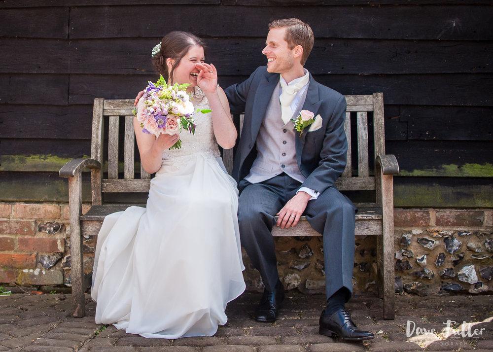 Nottingham Wedding Photographer - white-155.jpg