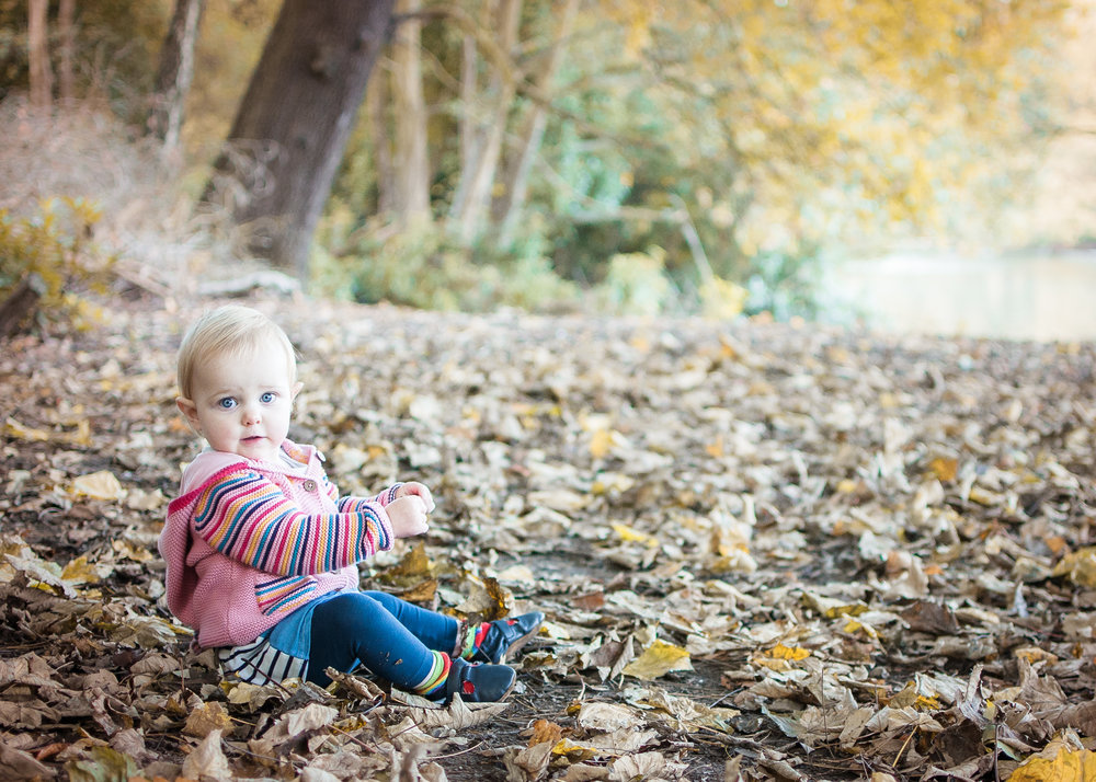 MINI SESSIONS - NEW FOR 2018!