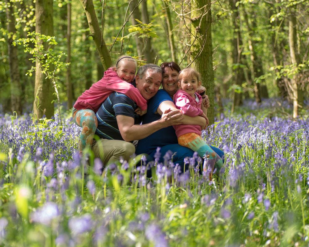 Bluebell family photography Nottinghamshire-2018-1-7.jpg