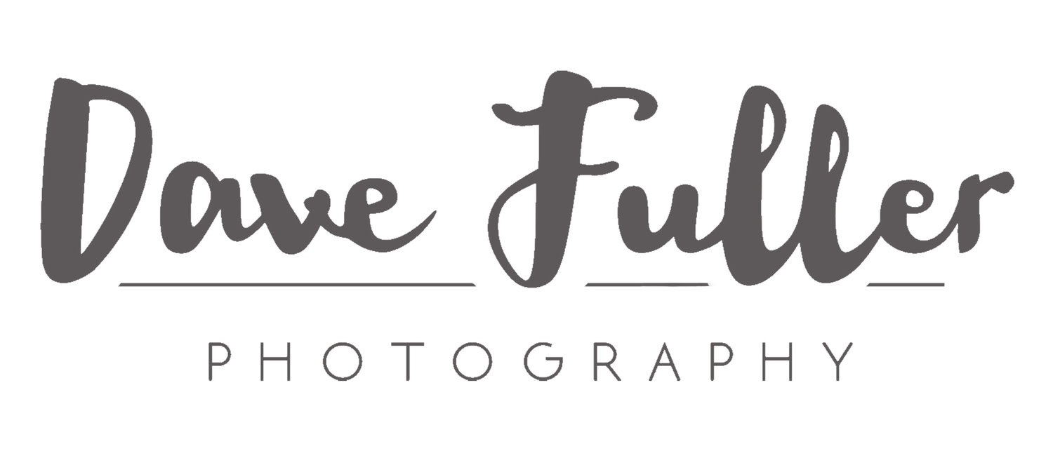 Nottingham Wedding and Family Photographer