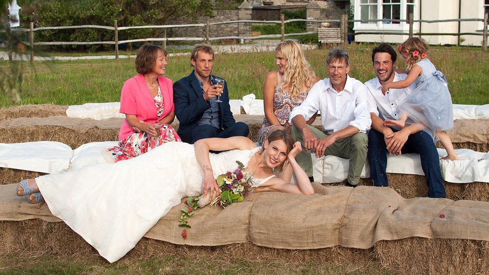 13nottingham wedding and family photographer-2016-1.jpg