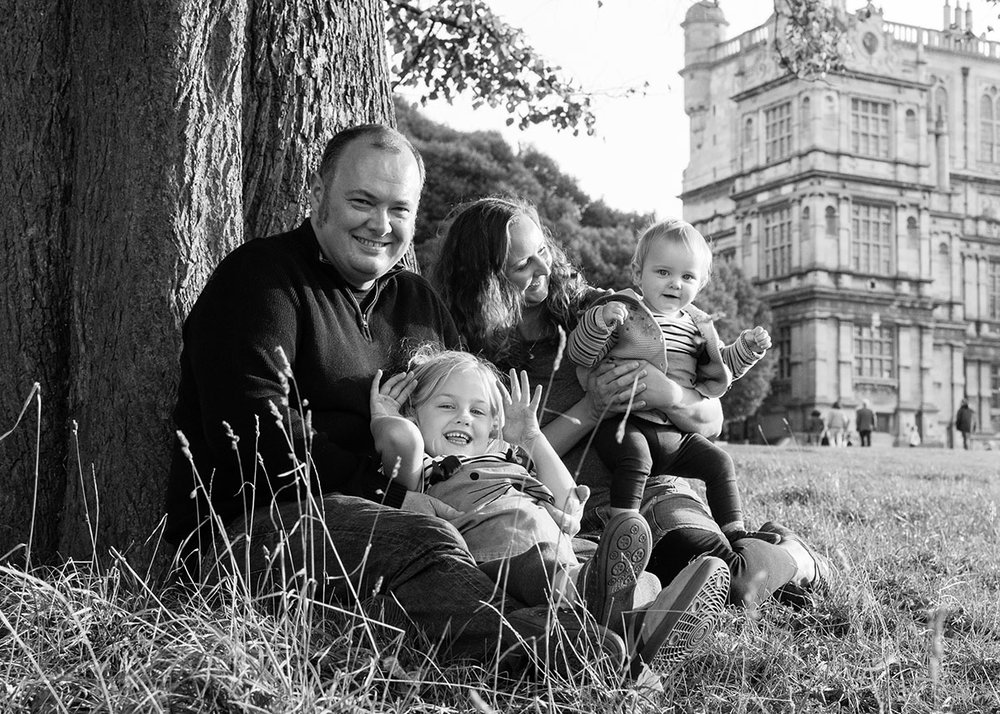 Dave Fuller Photography Nottingham family photography-2017-156.jpg