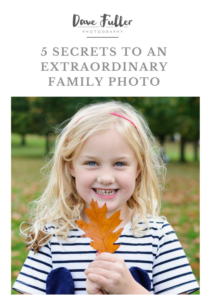 Looking to take stunning pictures of your kids but not sure where to start? Download our free e-book    here.