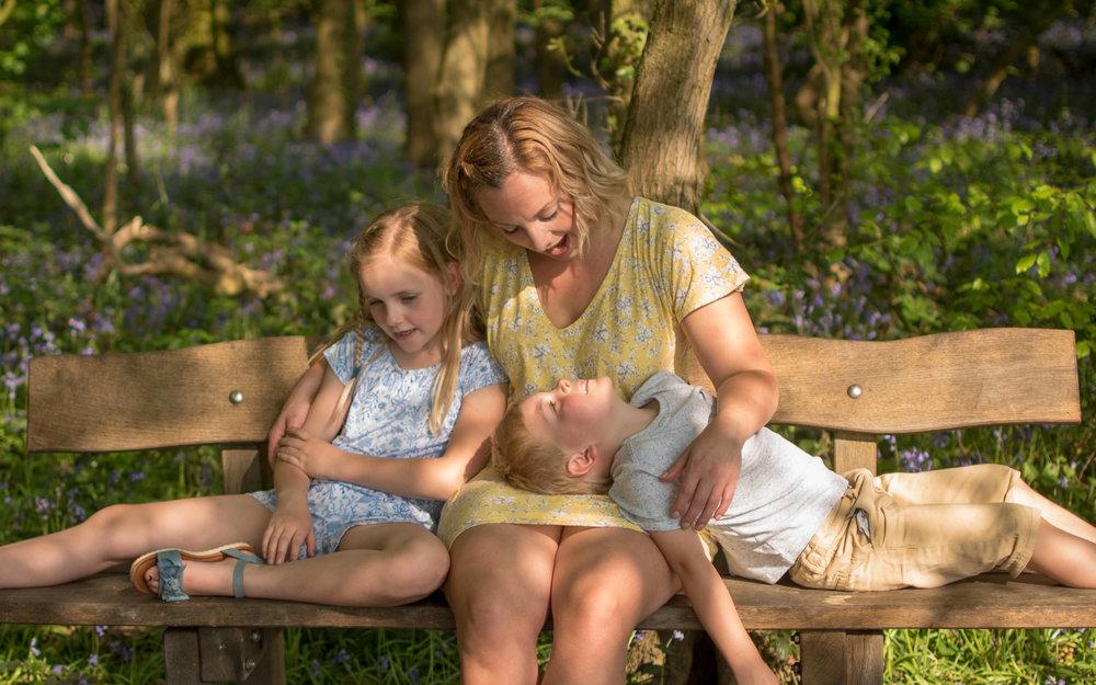 nottingham wedding and family photographer-2018-16 (3).jpg