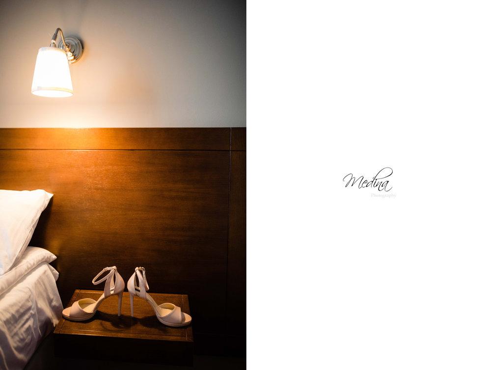 MedinaPhotography-17.jpg