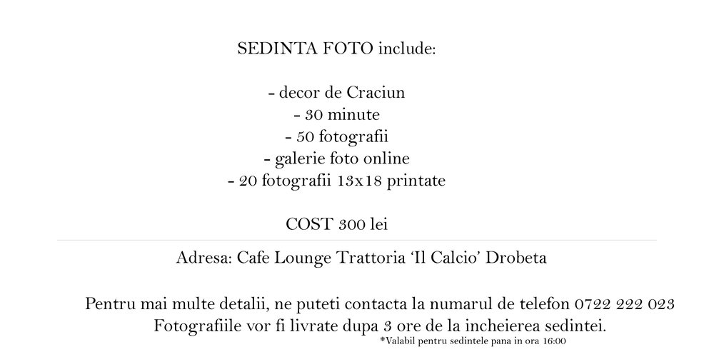 sedinta include.jpg