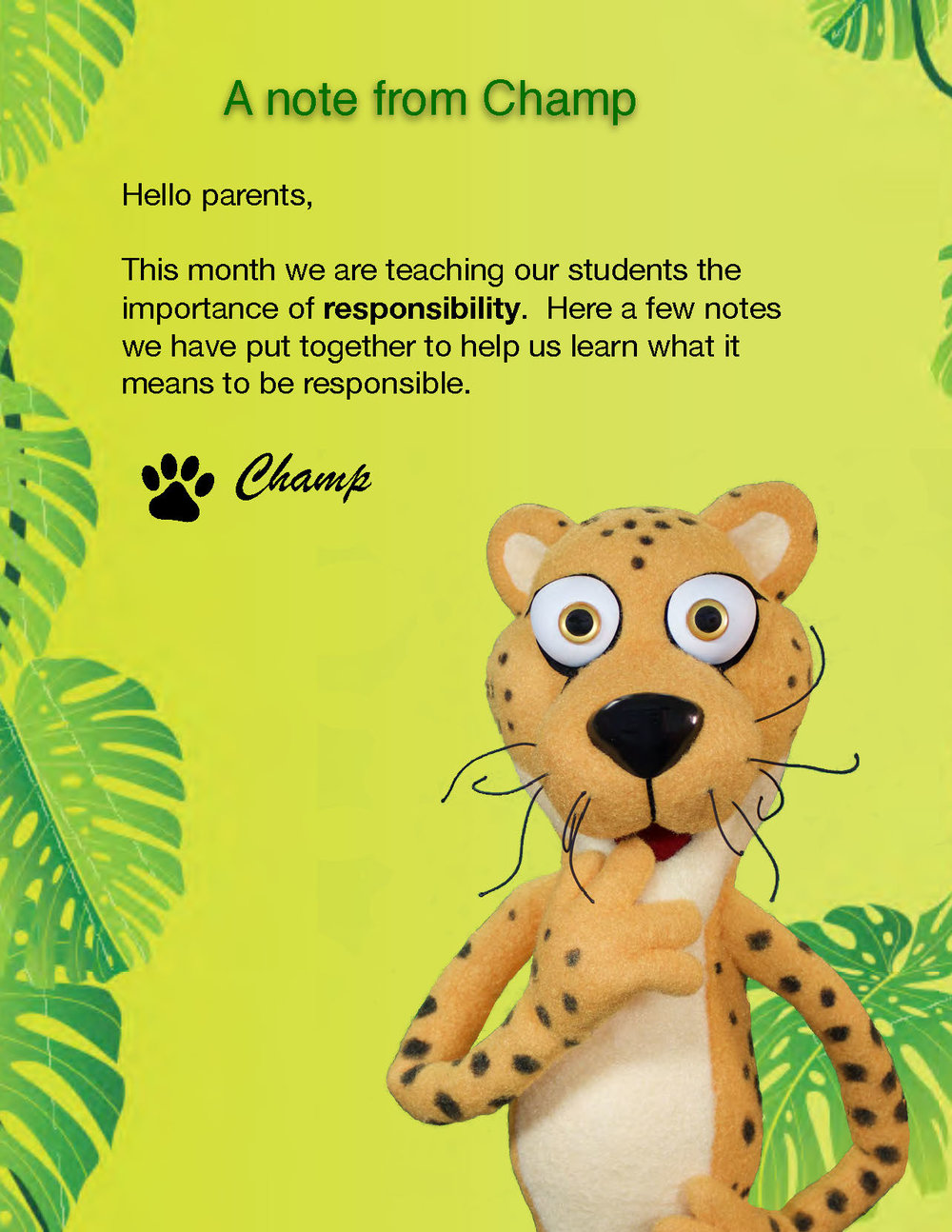 Champ - Responsibility Parent Guide R_Page_1.jpg