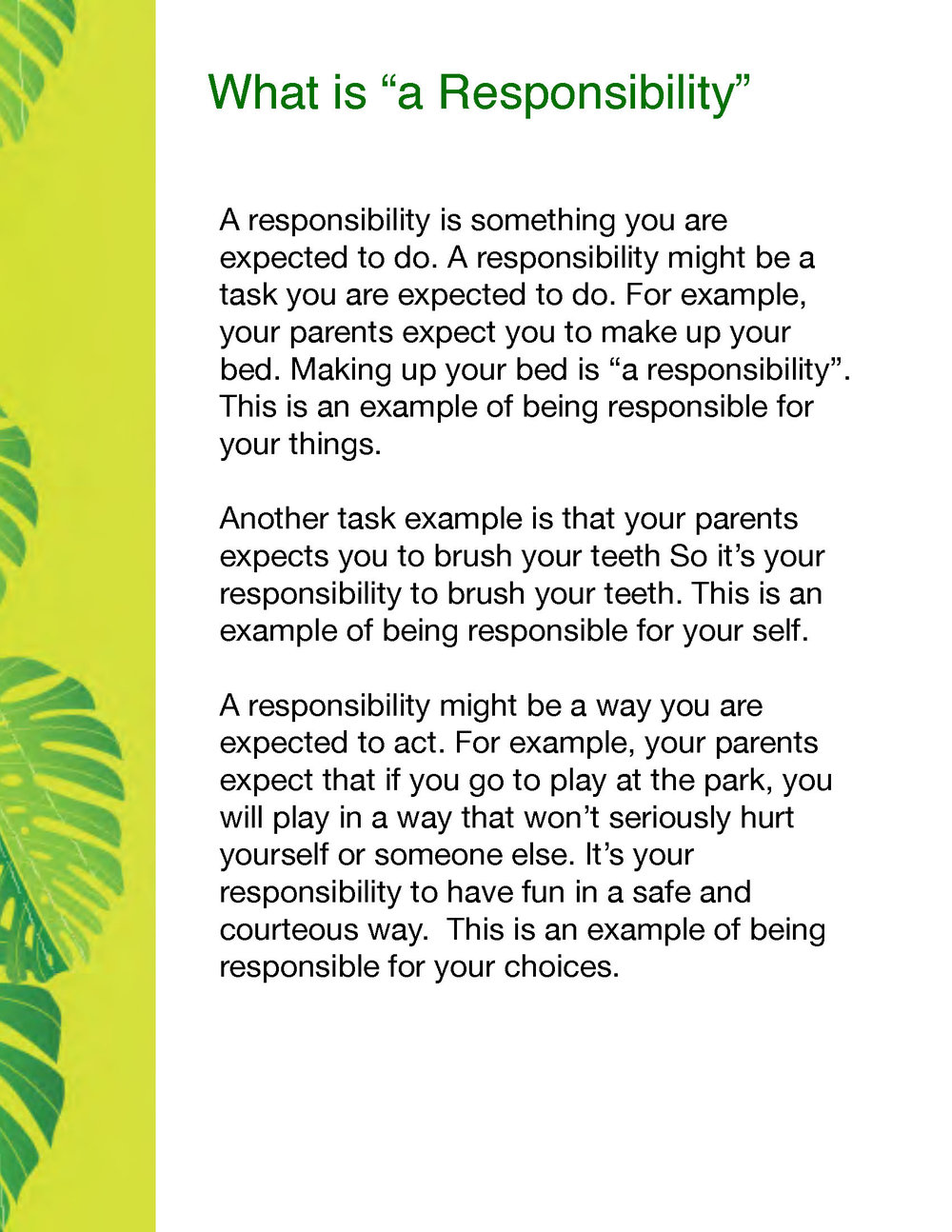 Champ - Responsibility Parent Guide R_Page_3.jpg