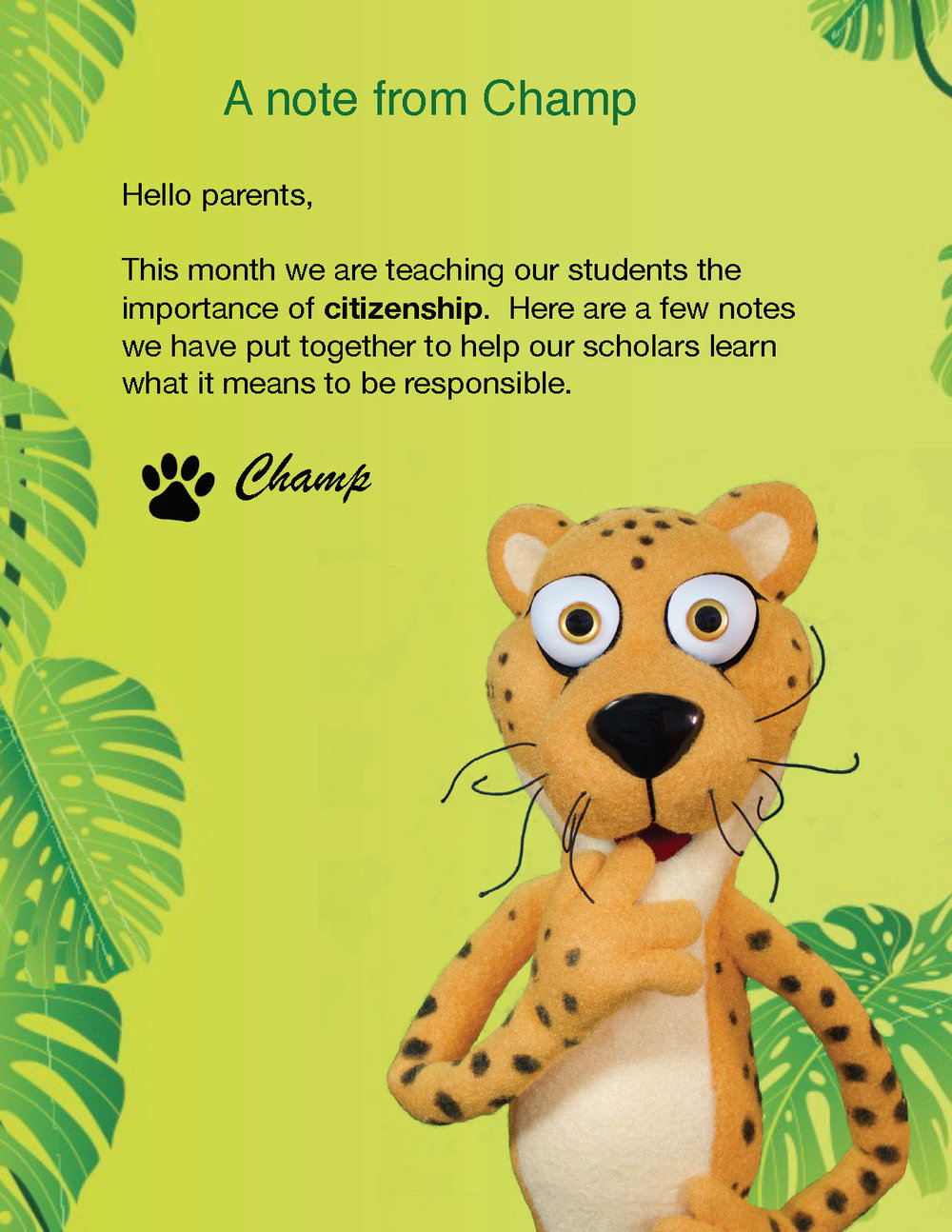Champ - Citizenship Parent Guide Final_Page_1.jpg