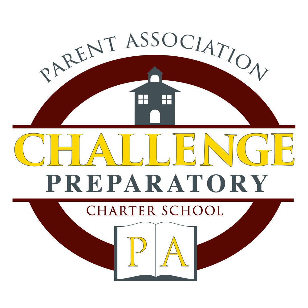 CPCS PA Logo