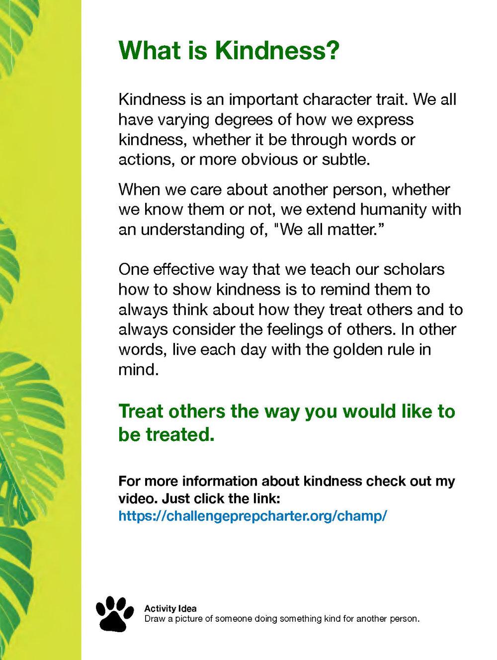 CPCS Champ - Kindness_parent quide R_Page_2.jpg