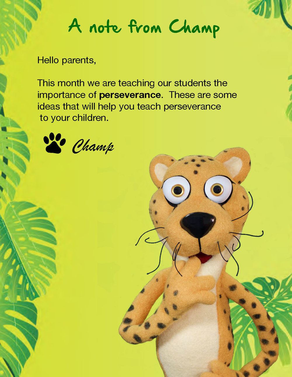 Champ_Perserverance_parent guide R2_Page_1.jpg