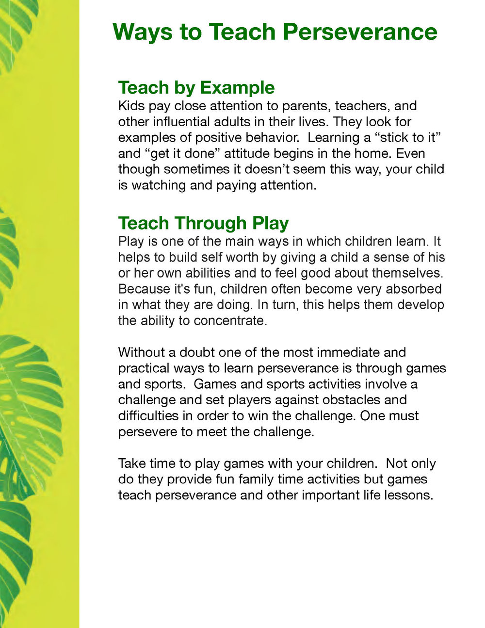 Champ_Perserverance_parent guide R2_Page_3.jpg