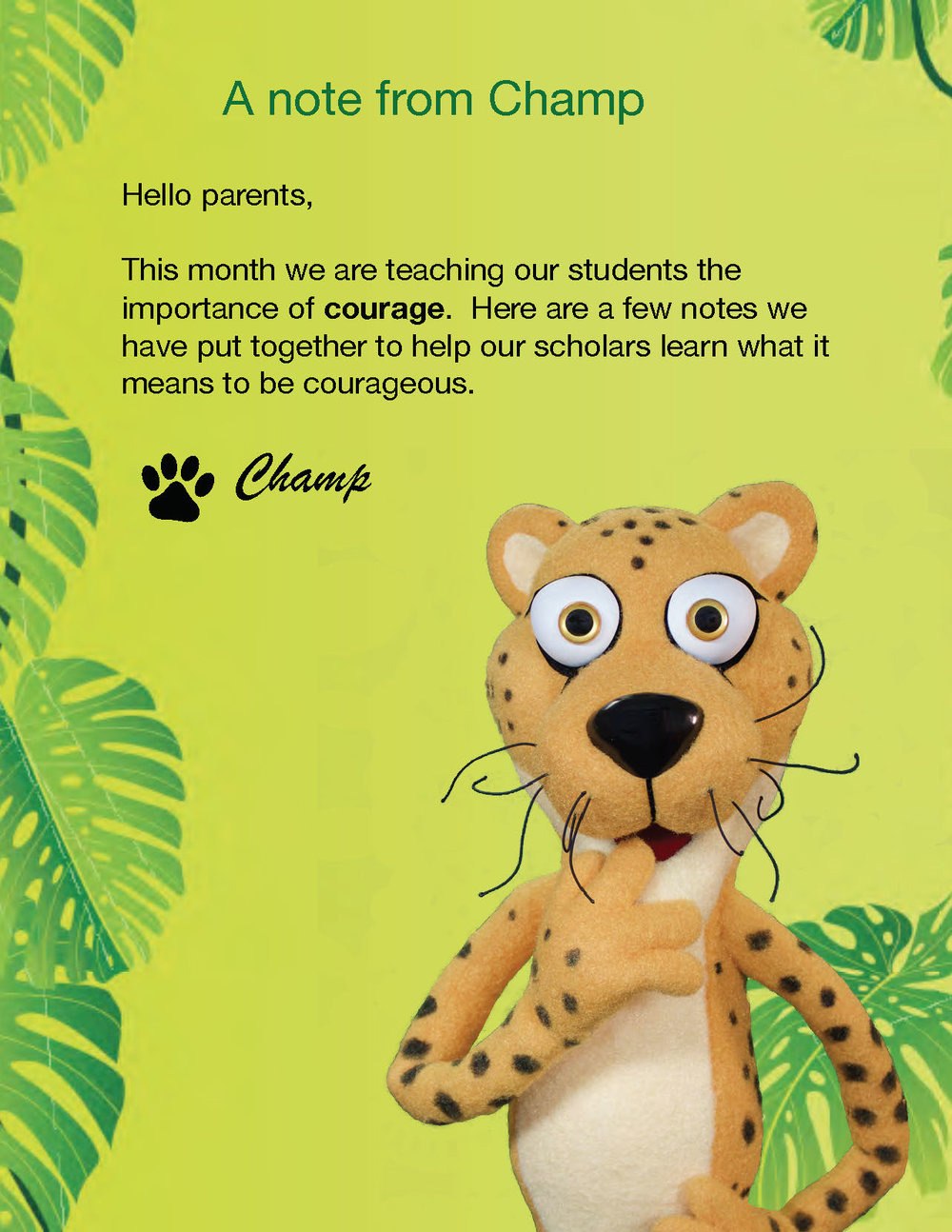 Champ_Courage_Parent Guide R_Page_1.jpg