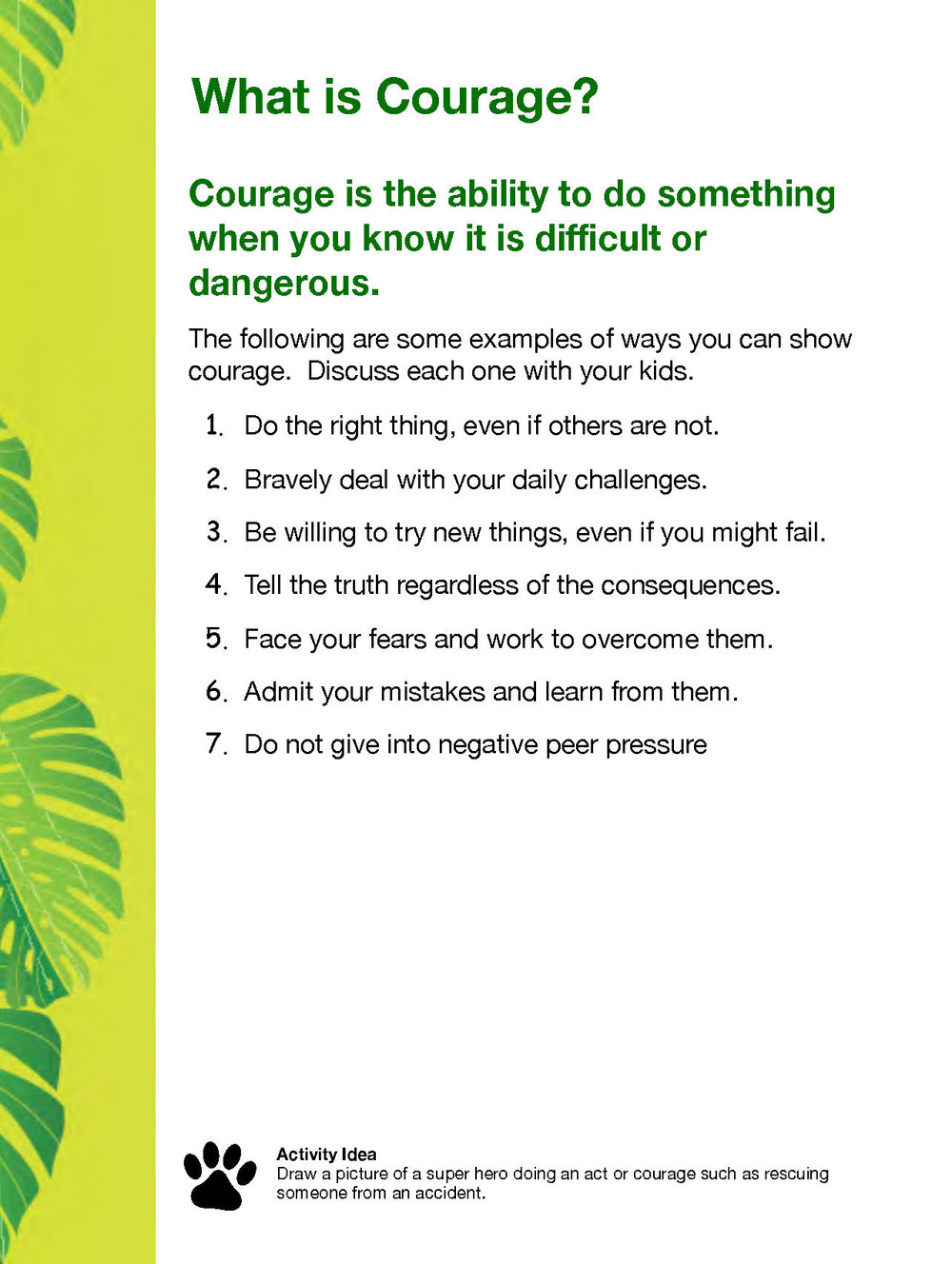 Champ_Courage_Parent Guide R_Page_2.jpg