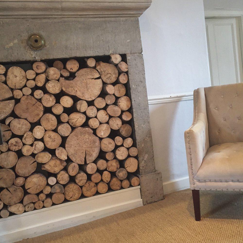 talbot fireplace.JPG