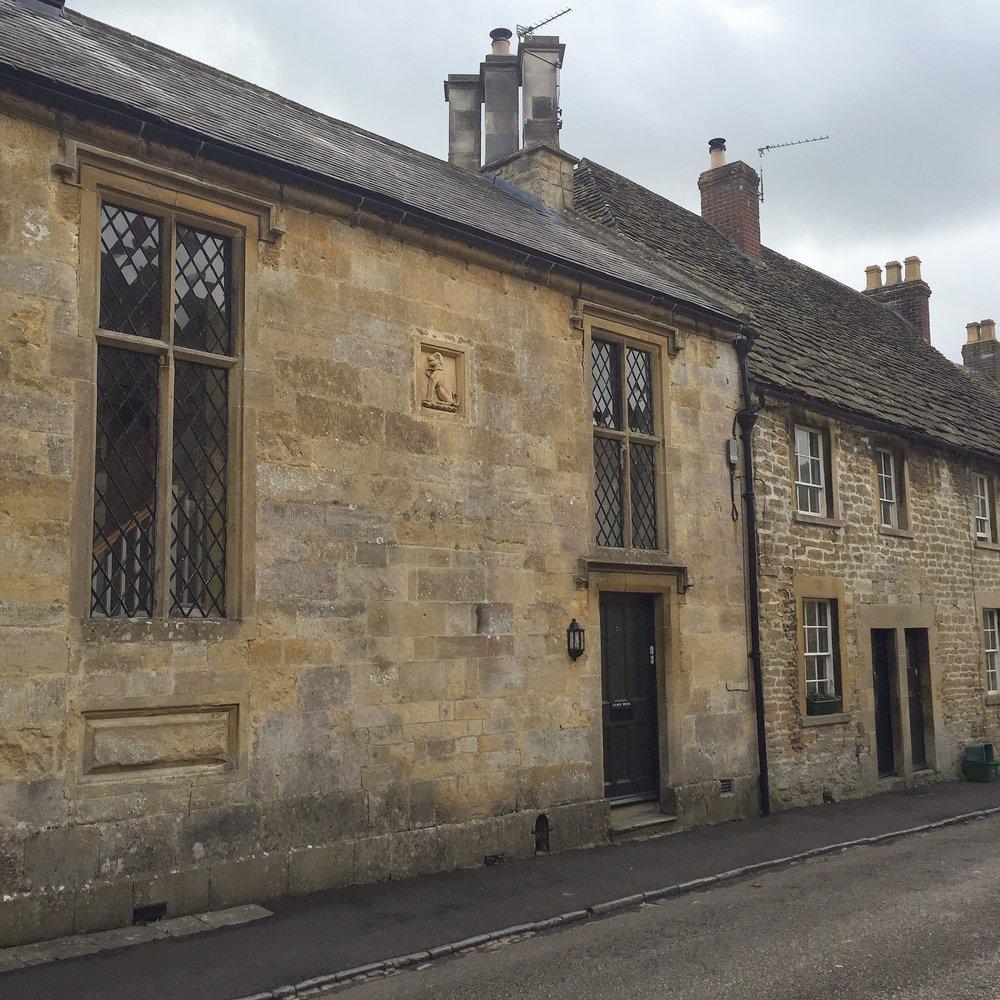 village buildings .JPG