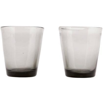 glassware-smokey-glasses-set-of-2-1_grande.jpg