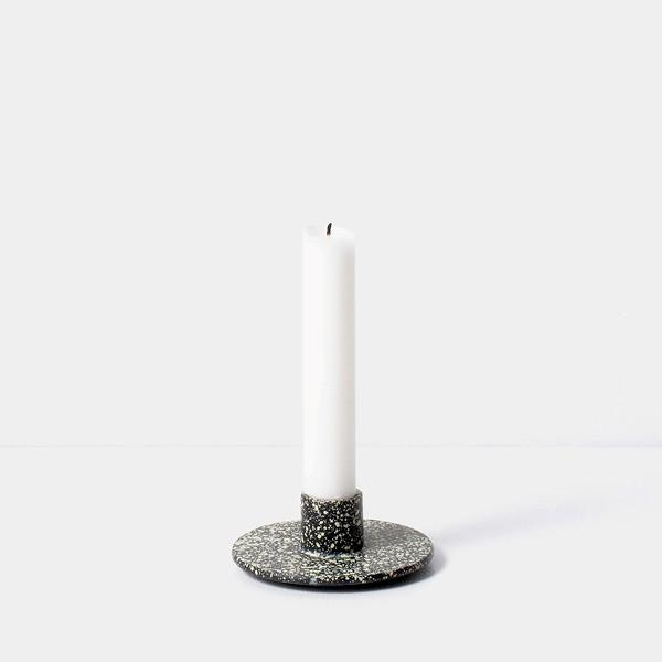 candle-holder-ferm-living-cast-iron-candle-holder-spotted-1_1024x1024.jpg