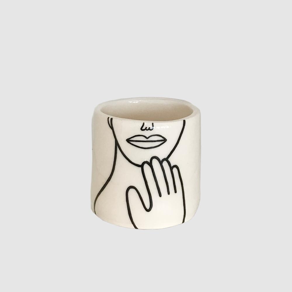 Louise-Madzia-gentle-Pot_1024x1024.png