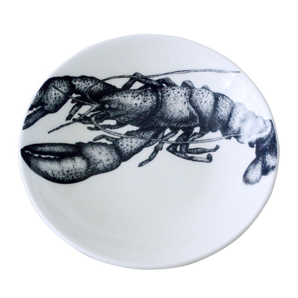 CC-Lobster-nibble.jpg