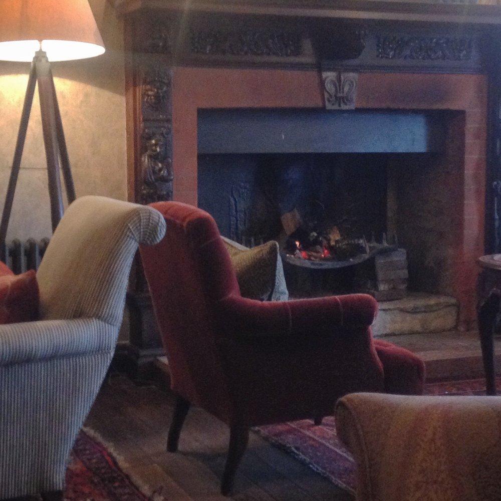 pig fireplace.jpg