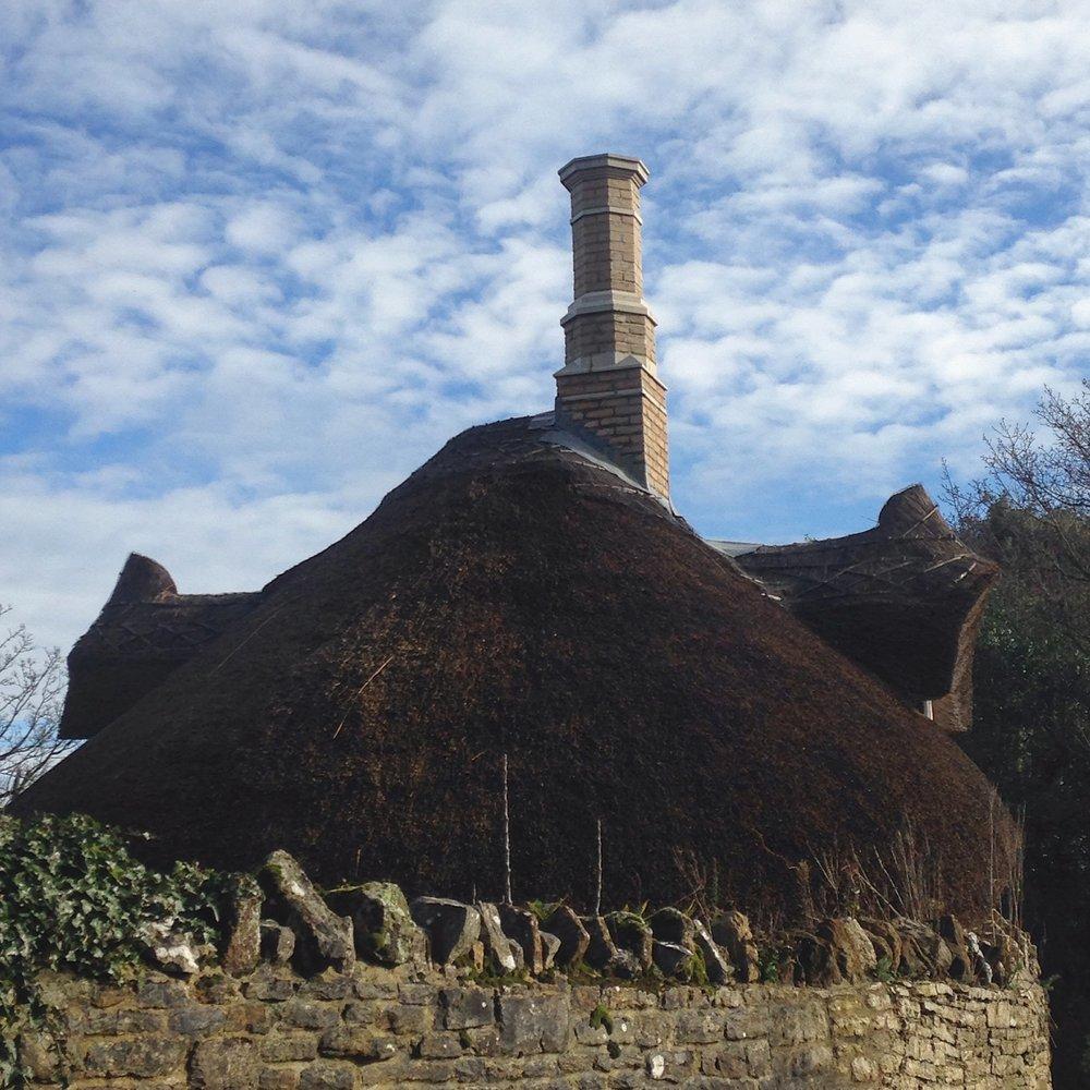 pig chimney.jpg