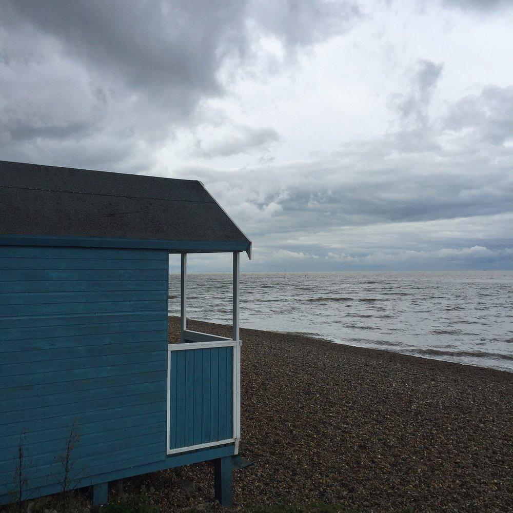 beach house .JPG
