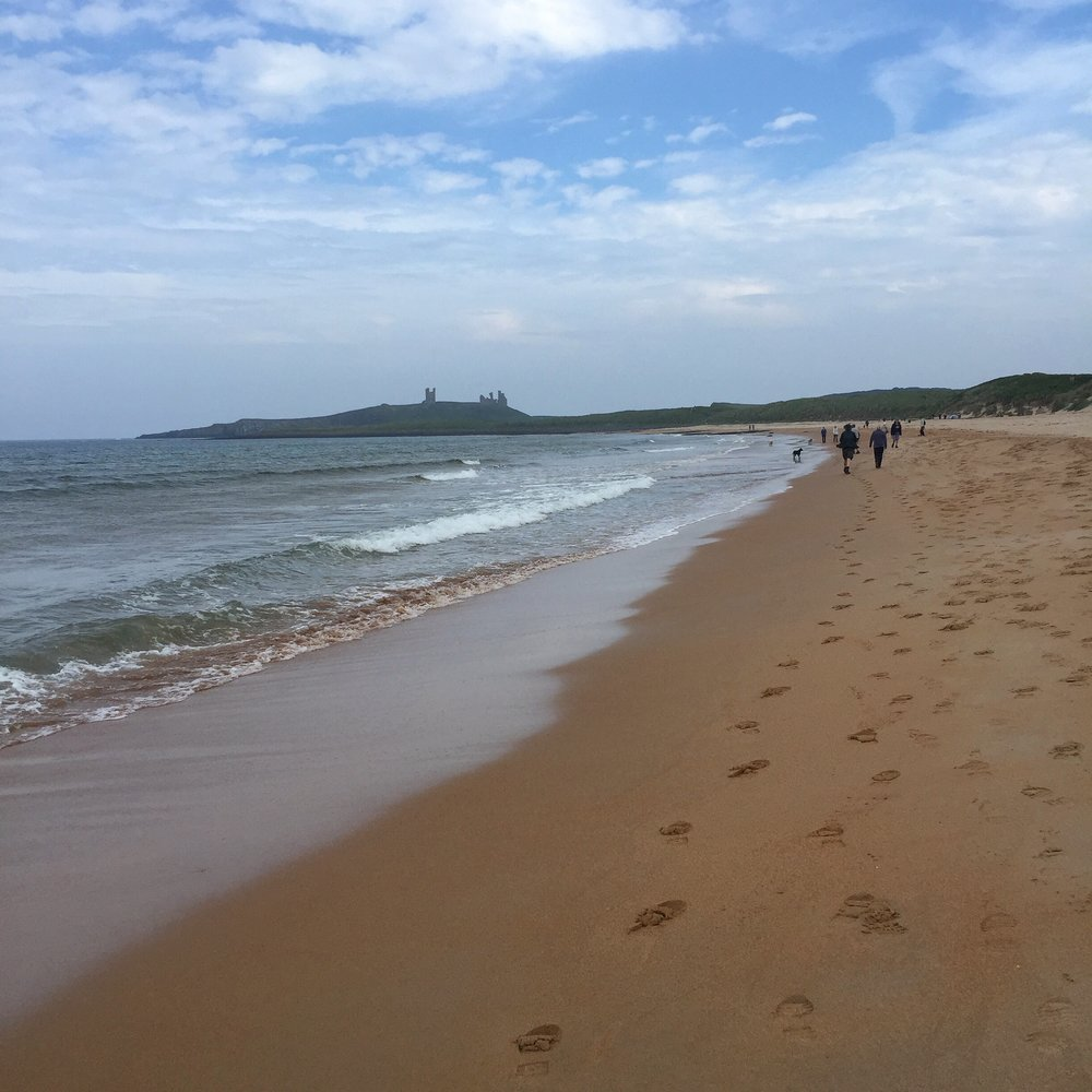 beach final .JPG