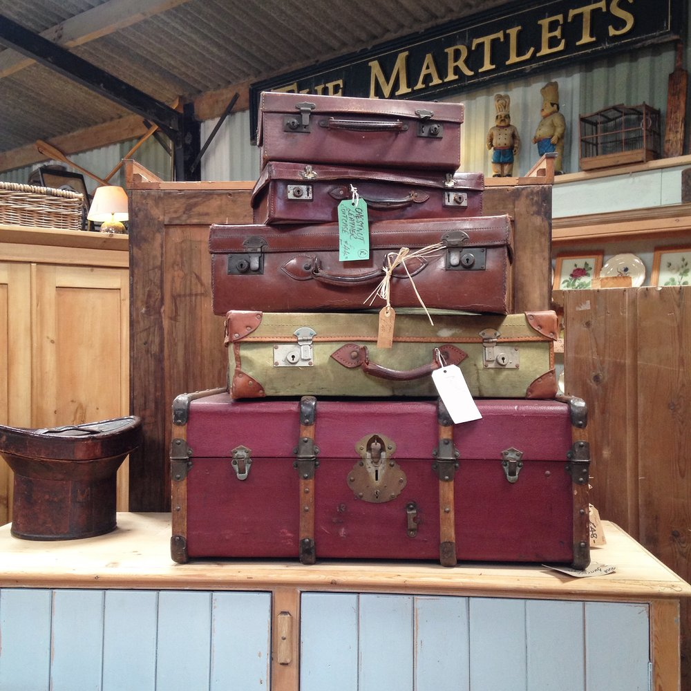 COWSHED SUITCASES.jpg
