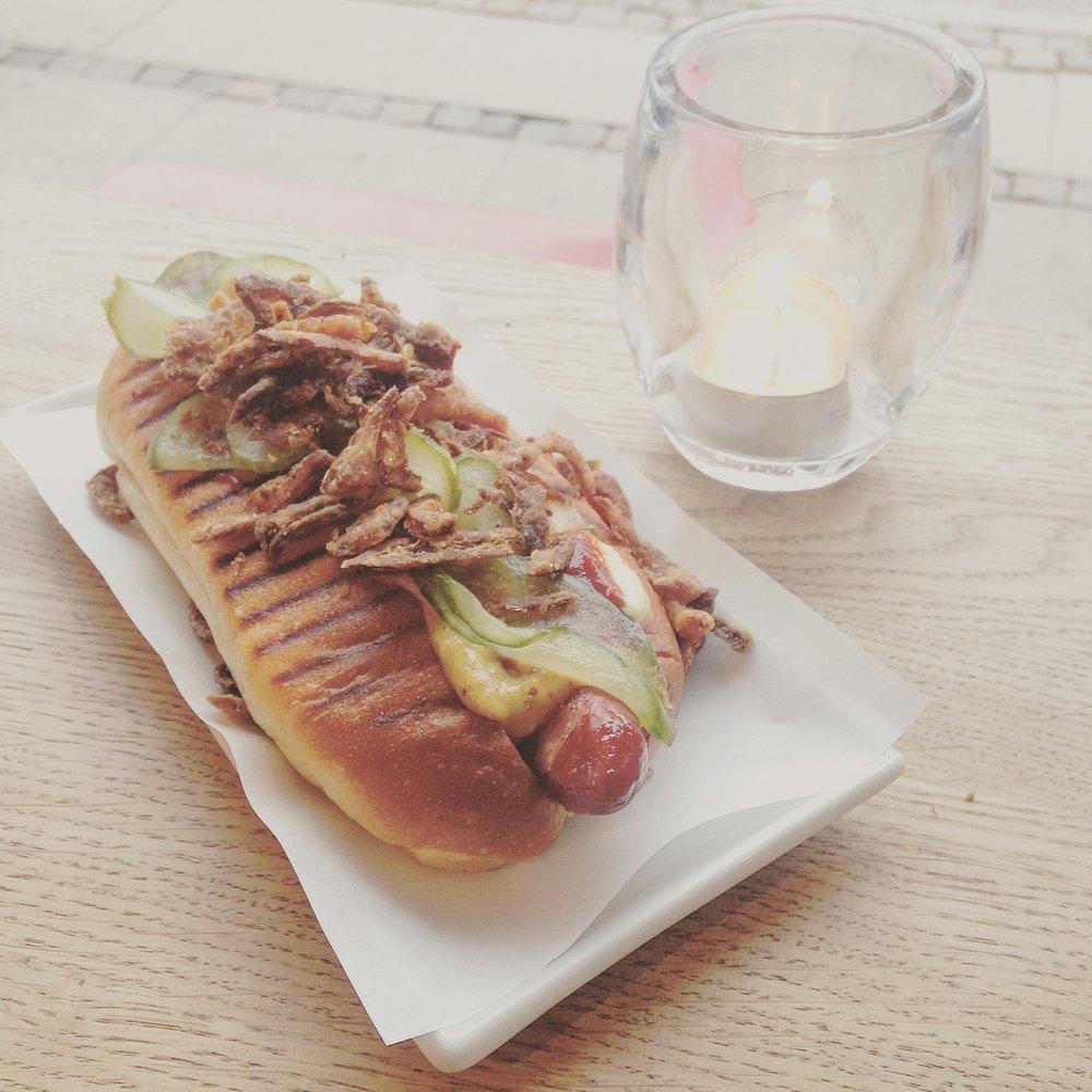 hot dog cop.jpg